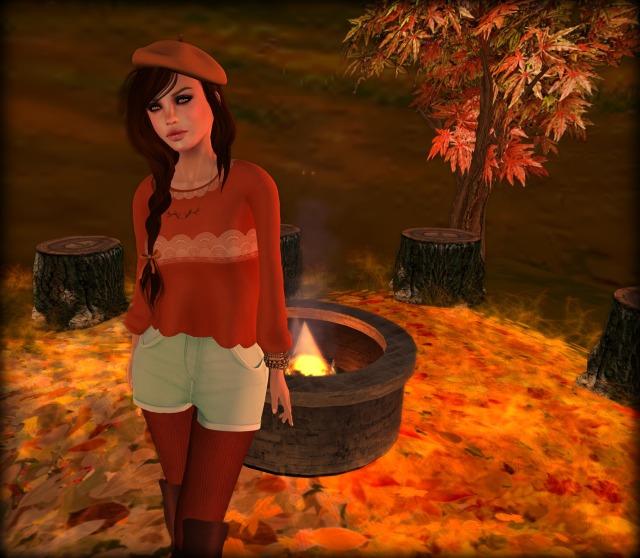 pumpkin_007